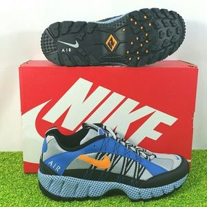 Nike Air Humara '17 QS Trail Hiking Shoes Mens